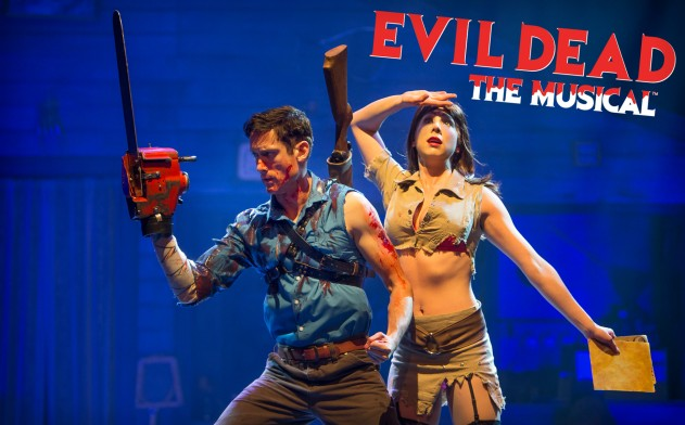 35-off-evil-dead-the-musical-729092-regular
