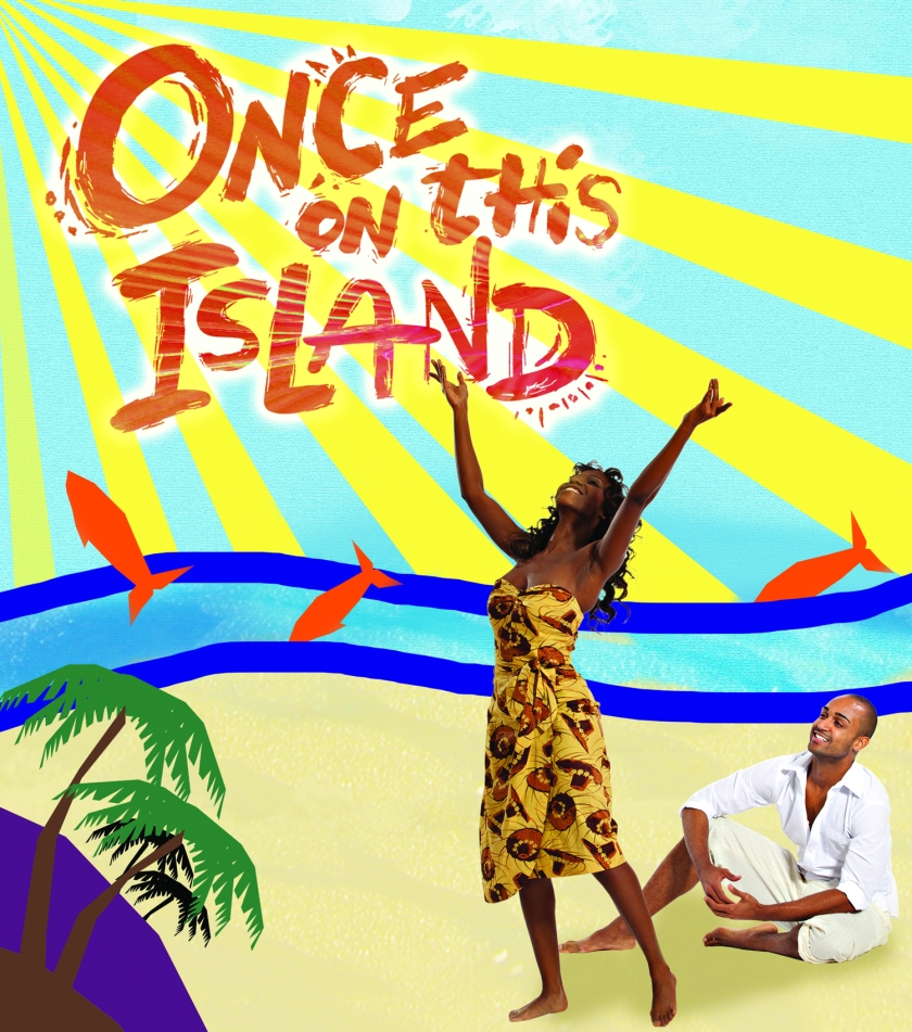 onceonthisisland_color