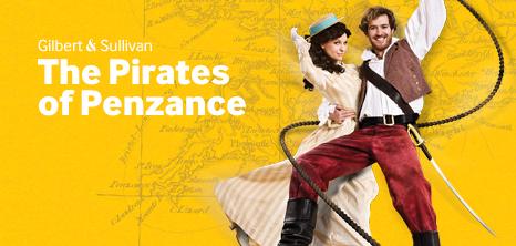 opera-pirates